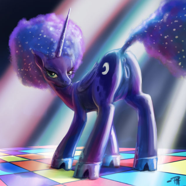pants my little pony fancy Lavinia whateley fate grand order