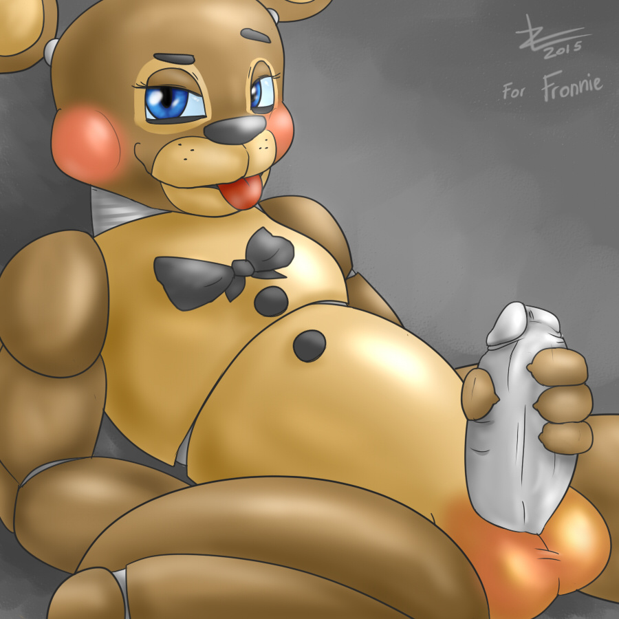 five nights freddy phantom freddy's at Why would you say something so controversial yet so true