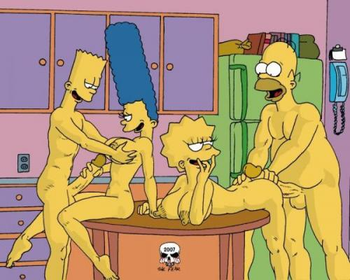 homer peter and car simpson griffin wash My little pony unicorn base