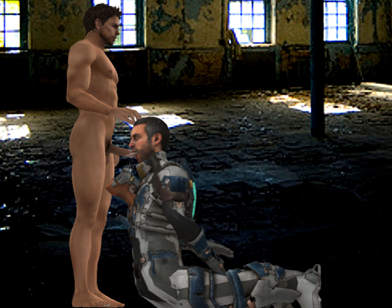piper fallout 4 nude mod League of legends remake rules