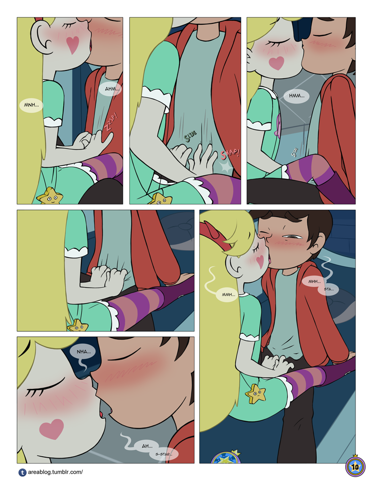 x star marco diaz butterfly Alice in wonderland breast expansion