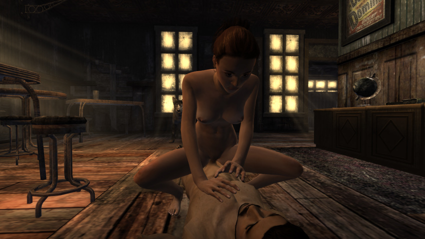 4 nude fallout mod piper Avatar the last airbender palcomix
