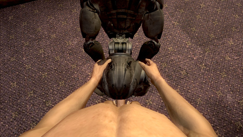 nude piper 4 fallout mod Five nights at freddy's withered freddy
