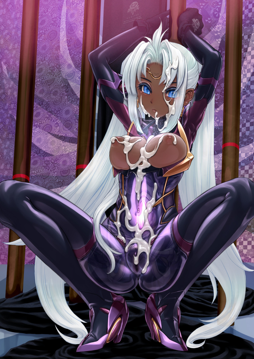 and kos-mos t-elos Ben 10 aliens list with pictures