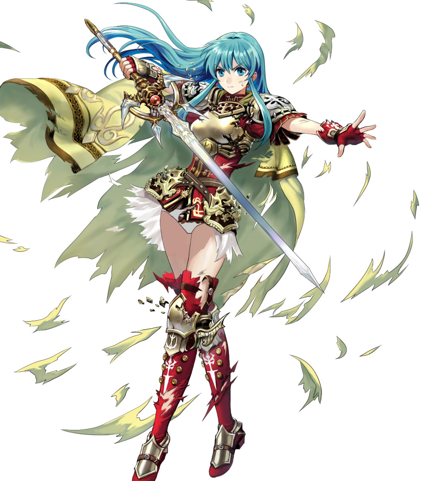 eirika fire emblem How to get low hanging testicles
