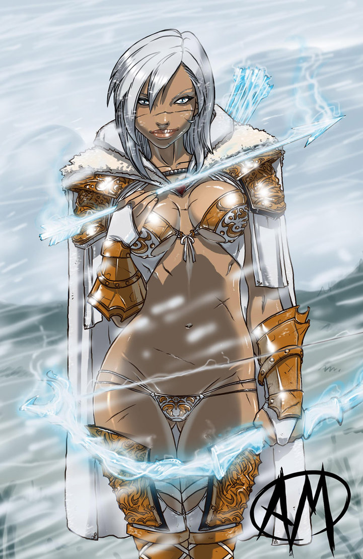 e of hentai league legends Witcher 3 lady in the lake